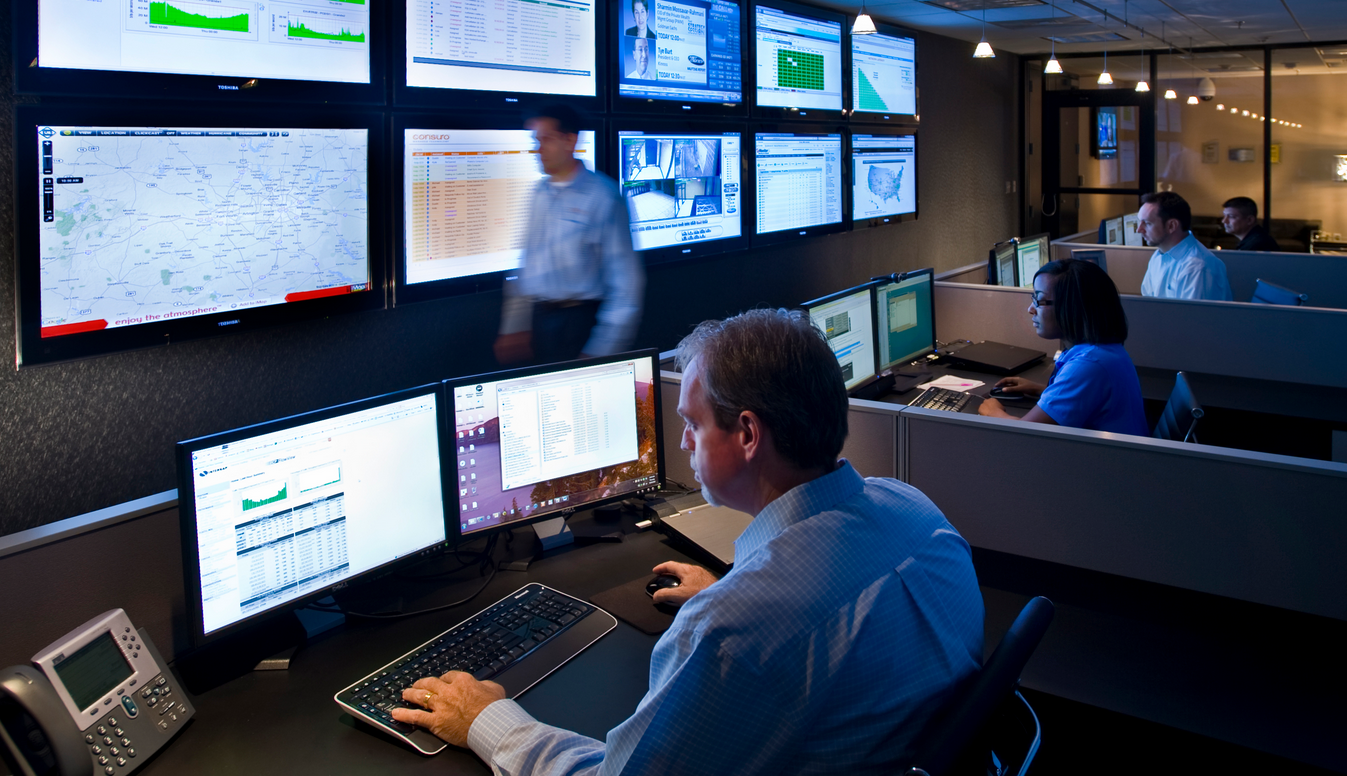 "What IS ""Remote System Monitoring?"""
